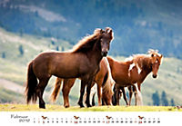 Pferde 2019 - Produktdetailbild 2