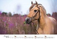 Pferde 2019 - Produktdetailbild 8