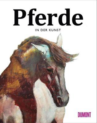 Pferde in der Kunst, Angus Hyland, Caroline Roberts