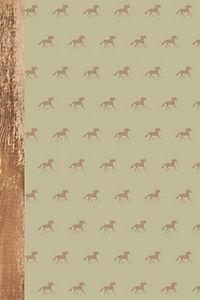 Pferde Kalenderpaket 2018, 6-tlg. - Produktdetailbild 16