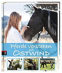 Pferde verstehen mit Ostwind - Produktdetailbild 1