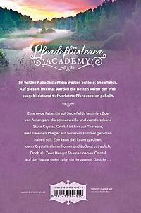 Pferdeflüsterer-Academy - Eine gefährliche Schönheit - Produktdetailbild 1