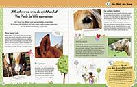 Pferdeliebe und Reiterglück - Produktdetailbild 1