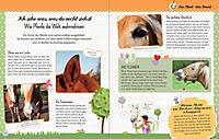 Pferdeliebe und Reiterglück - Produktdetailbild 2