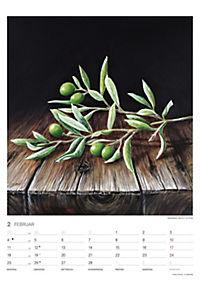 Pflanzen der Bibel 2019 - Produktdetailbild 2