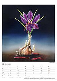 Pflanzen der Bibel 2019 - Produktdetailbild 10