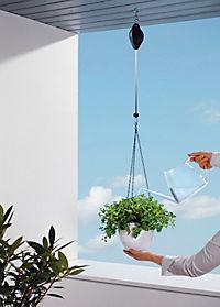 Pflanzen-Lift - Produktdetailbild 1