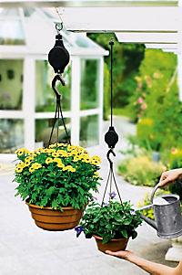 Pflanzen-Lift - Produktdetailbild 2