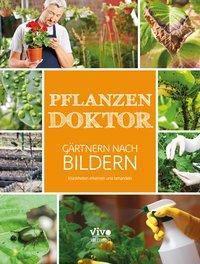 Pflanzendoktor -  pdf epub