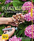 Pflanzenschnitt, Hansjörg Haas