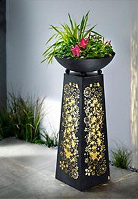 wunschengel tiffany jetzt bei bestellen. Black Bedroom Furniture Sets. Home Design Ideas