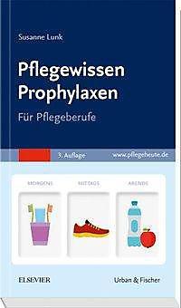 Klinikleitfaden Psychiatrische Pflege Buch Portofrei Weltbild De