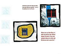 Phantasiereisen mit Hundertwasser - Produktdetailbild 3