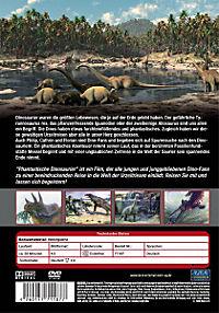Phantastische Dinosaurier - Produktdetailbild 1