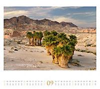 Phantastische Landschaften 2019 - Produktdetailbild 9