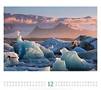 Phantastische Landschaften 2019 - Produktdetailbild 12