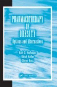 Pharmacotherapy of Obesity, Ulrich Keller, Karl G. Hofbauer, Olivier Boss