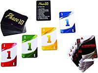 Phase 10, Basis (Spiel) - Produktdetailbild 1