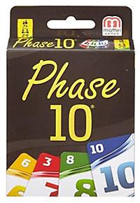 Phase 10, Basis (Spiel) - Produktdetailbild 2