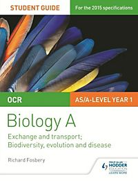 mary jones biology revision guide pdf