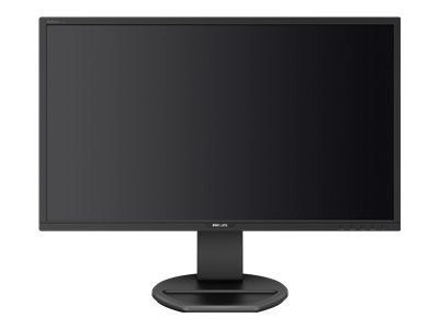 PHILIPS 272B8QJEB/00 68,58cm 27Zoll QHD LCD monitor