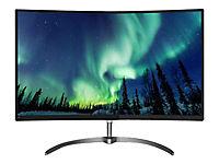 PHILIPS 328E8QJAB5 80cm 31.5Zoll e-Line Monitor - Produktdetailbild 1