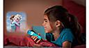 """PHILIPS """"Disney Frozen"""" 2in1 Projektor und Taschenlampe - Produktdetailbild 1"""