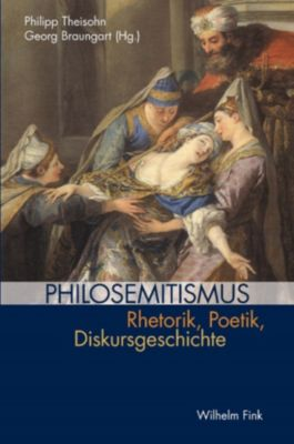 Philosemitismus