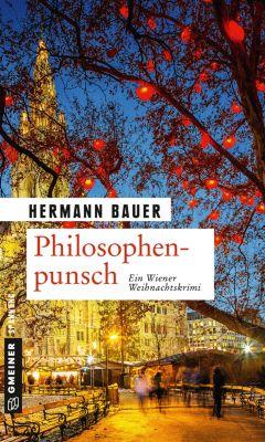 Philosophenpunsch, Hermann Bauer