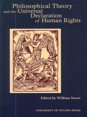 Philosophical Theory and the Universal Declaration of Human Rights