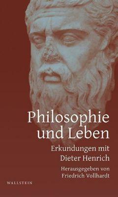 Philosophie und Leben