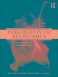 epub Dante: Comprehensive Research and Study Guide