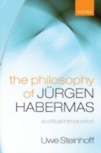 assignment j rgen habermas Jurgen habermas 42 out of 5 stars 10 paperback $4240 prime we had to read the pdm, this review was written as a class assignment, and not specifically for amazon, so there are some references to the prof and one to a student who gave a presentation i quote.