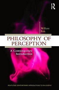 pdf The Intellectual Culture of Puritan