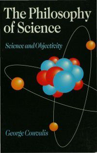 Philosophy of Science, George Couvalis