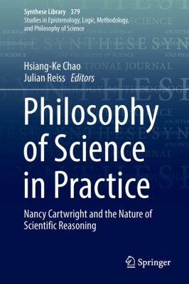 Philosophy of Science in Practice