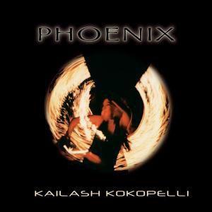 Phoenix, Kailash & Friends