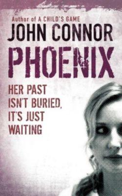 Phoenix, John Connor