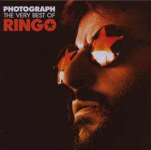 Photograph: The Very Best Of Ringo Starr, Ringo Starr