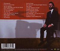 Photograph: The Very Best Of Ringo Starr - Produktdetailbild 1