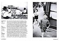 Photographie des 20. Jahrhunderts - Produktdetailbild 2