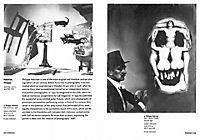 Photographie des 20. Jahrhunderts - Produktdetailbild 4