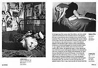 Photographie des 20. Jahrhunderts - Produktdetailbild 3