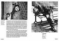 Photographie des 20. Jahrhunderts - Produktdetailbild 1
