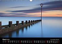 Photographing Scotland (Wall Calendar 2019 DIN A3 Landscape) - Produktdetailbild 3
