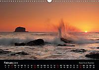 Photographing Scotland (Wall Calendar 2019 DIN A3 Landscape) - Produktdetailbild 2
