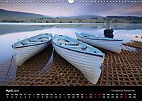 Photographing Scotland (Wall Calendar 2019 DIN A3 Landscape) - Produktdetailbild 4