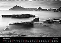 Photographing Scotland (Wall Calendar 2019 DIN A3 Landscape) - Produktdetailbild 1
