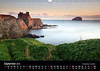 Photographing Scotland (Wall Calendar 2019 DIN A3 Landscape) - Produktdetailbild 9