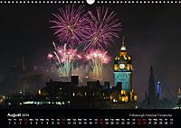Photographing Scotland (Wall Calendar 2019 DIN A3 Landscape) - Produktdetailbild 8
